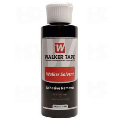 Walker Adhesive Remover